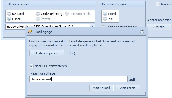 emailbijlage_edit
