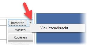 evaluatie_invoer_uzk