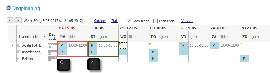 dagplanning0002